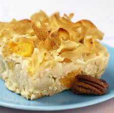 Noodle Kugel Cottage Cheese by Hungarian Baked Dessert Noodles Rakott Teszta Recipe