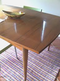 dining room simple refinish dining room table veneer luxury