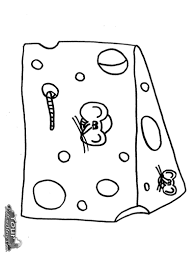 macaroni and cheese coloring page creative coloring page ideas