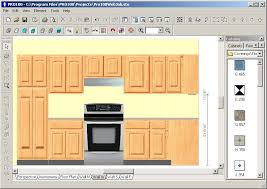 Wood Design Software Freeware by Best Design Of Kitchen Home Design