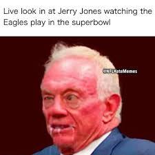 Memes Del Super Bowl - los mejores memes del super bowl 2018