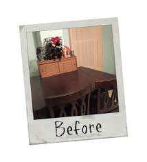 turning our old table into a kitchen island oh that mrs greene kitchen table island makeover