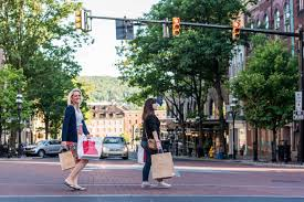 discover allentown bethlehem easton discover lehigh valley