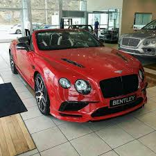 the most powerful bentley ever 1050 best bentley continental images on pinterest car cars and