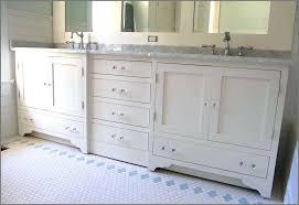 cottage style bathroom ideasnew country style bathroom ideas
