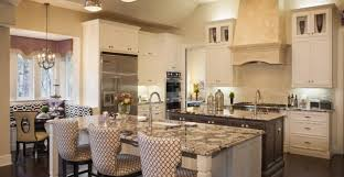 kitchen prodigious kitchen island with seating on end remarkable