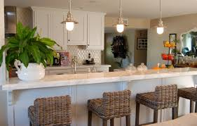 excellent kitchen counter bar stools high def decoreven