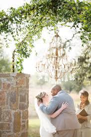 Wedding Planners Austin Real Wedding Laura Garth