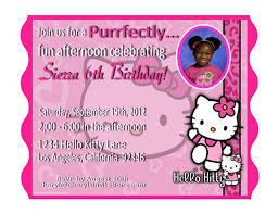 birthday invitation message for baby tags birthday invite