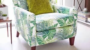 summer 2017 design trends carole kings multiyork interior design trends for spring summer