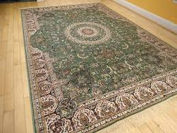 Shaw Living Medallion Area Rug Shaw Living Area Rugs Shaw Living Area Rug Thelittlelittle
