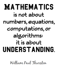 math u003d love more free math and non math quote posters math
