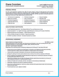 pharmacy resume examples maintenance technician sa peppapp