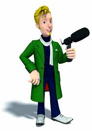 buck douglas fireman sam wiki fandom powered wikia