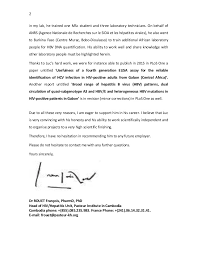 ideas of sample reference letter lab technician for template