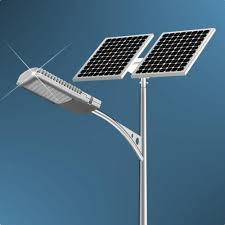 Hton Bay Solar Led Landscape Lights Outdoor Garden 40w Solar Powered Light Dock Courtyard