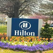 hilton long island huntington home facebook