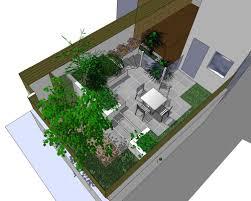 Top Free 3d Home Design Software 3d Garden Design Cool Home Design Top With 3d Garden Design