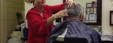 haircut boston airport the 11 best places for haircuts in indianapolis