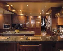 custom home interiors high quality building materials custom homes quality remodels