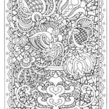 difficult coloring pages for adults all about coloring pages