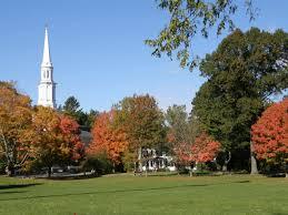 Massachusetts where to travel in october images Lexington houses blog lexington ma battle green visit JPG