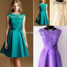 cheap bridesmaid dresses bridesmaid dresses 50 kzdress