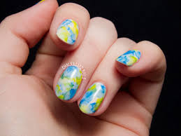 gel nails art show your nail beauty side u2022 nail designs