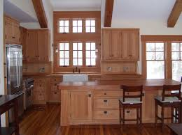 douglas fir kitchen cabinets cabinetry images newwoodworks