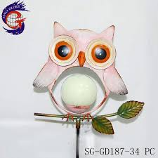 owl ornaments owl ornaments owl ornaments suppliers and manufacturers at