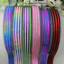 elastic ribbon wholesale striped elastic ribbon striped elastic ribbon suppliers and