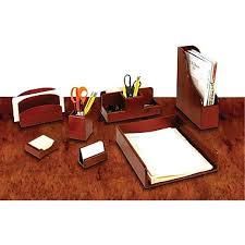 Wood Desk Accessories Archive With Tag Wood Desk Accessories Voicesofimani