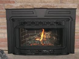 lennox gas fireplace lighting instructions pilot light wont