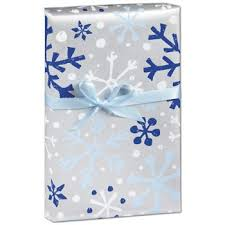 sale printed wrapping paper wholesale discounts bags bows