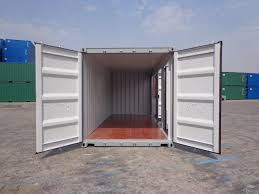 shipping container doors for hydroswing usa iso containers