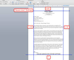 The Best Summary For A Resume by Resume Free Cover Letters For Jobs List Of Job Skills For A