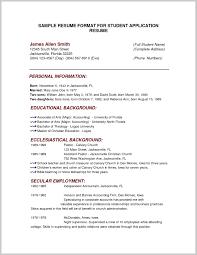 hair stylist resume template simply salon resume templates 104608 resume template ideas