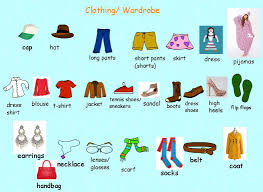thanksgiving spanish activities esl spanish activity teaching clothing u2013 welcome