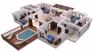 Home Design Software Cnet | home design software reviews cnet youtube