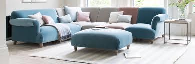 Sectional Sofa Modular Modular Sofas Clever Sectional Sofas Loaf