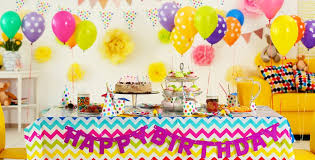 Partystore Com General Birthday Lets Wholesale Balloons U0026 Party Supplies A2zballoons Com
