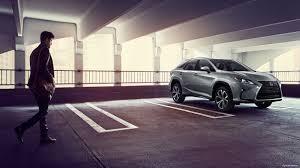 lexus cars price list in dubai 2017 lexus rx series 350 premier overview u0026 price