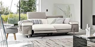 poltronesofa canapé canape poltrone e sofa canape 3 seat sofa bay leather republic
