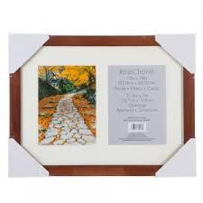 10x13 photo albums frames albums