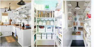 diy kitchen shelves walk in pantry ikea shelves lowes diy kitchen shelving rare ideas