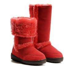 ugg sheepskin slippers sale 343 best uggs images on boots sheepskin boots