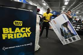 when is black friday this year when is black friday 2017 in ireland all the best deals