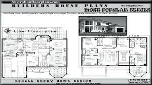 100 2 story 5 bedroom house plans best 25 storey modern two zen