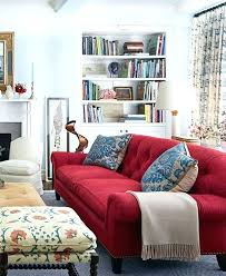 red leather sofa living room red sofa living room best red sofa decor ideas on red sofa red