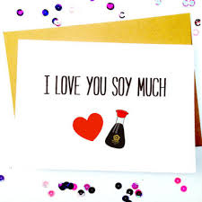 adele hello valentines day greeting card from nostalgiacollect on